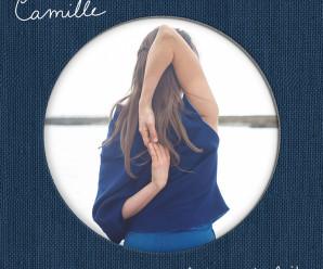 Camille – Fontaine de Lait