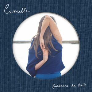 Camille-Fontaine-de-Lait