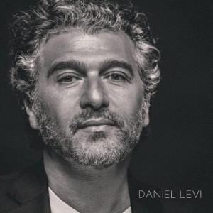 Daniel-Lévi-Un-Jour-Se-Lève