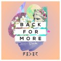 feder-back-for-more