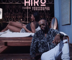 Hiro Ft. Youssoupha – Touché Coulé