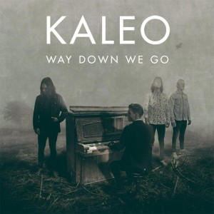 Kaleo-Way-Down-We-Go