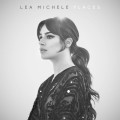 lea michele places