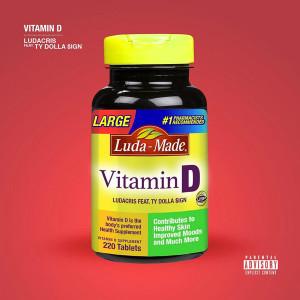 Ludacris-Vitamin-D-