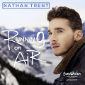 Nathan Trent – Running On Air (Autriche) Eurovision 2017