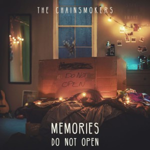 -The-Chainsmokers--The-One