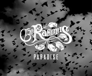 The Rasmus – Paradise