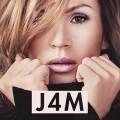 vitaa-J4M