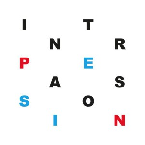 Yelle-Interpassion