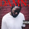 Kendrick Lamar – FEEL.