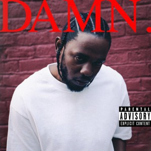 Kendrick-Lamar-FEEL.