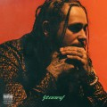 Post Malone – Congratulations (Feat. Quavo)