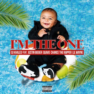 DJ-Khaled-I'm-The-One