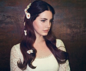 Lana Del Rey – Coachella – Woodstock In My Mind