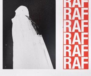 A$AP Rocky – RAF (Feat. Playboi Carti, Frank Ocean & Lil Uzi Vert)