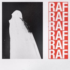 RAF (Feat. Quavo, Frank Ocean & Lil Uzi Vert)