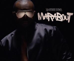 Maitre Gîms – Marabout