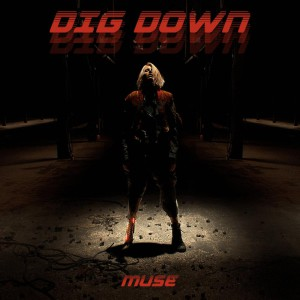 Muse-Dig-Down