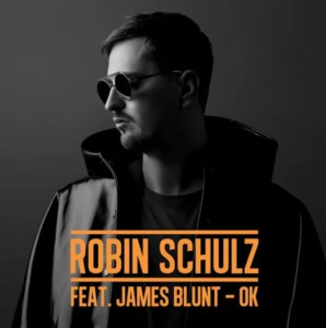OK (feat. James Blunt)