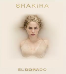 Shakira-Nada