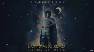 The-Chainsmokers-Something-Just-Like-This-(Don-Diablo-Remix)-
