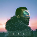 Disiz la Peste – Passage Secret ft. Soma