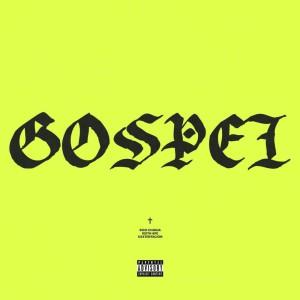 Rich-Chigga-Gospel