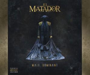 El Matador – Sheitana