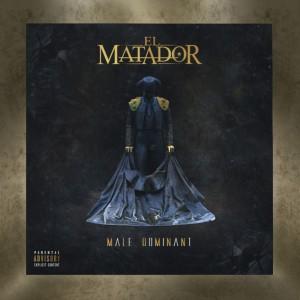 El-Matador-Sheitana