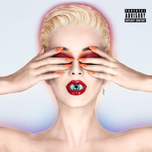 Katy-Perry-Swish-Swish-ft.-Nicki-Minaj-