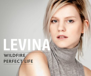 Levina – Perfect Life (Allemagne) Eurovision 2017