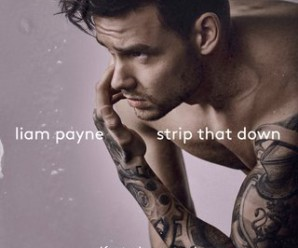 Liam Payne – Strip That Down (Feat. Quavo)