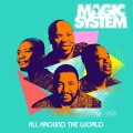 magic system all around the world