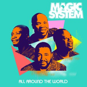 Magic-System-All-around-the-world