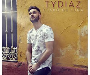 Tydiaz – Claro de Luna