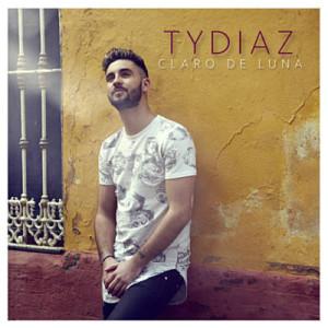 Tydiaz-Claro-de-Luna