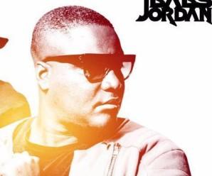 Dj Babs – Casse la démarche ft. Keblack & Naza