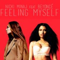 Nicki Minaj « Feeling Myself » feat Beyoncé