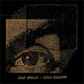 Asaf Avidan «Gold Shadow»