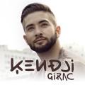 Kendji «Les Mêmes Valeurs»
