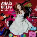 Anaïs Delva «Vers le Ciel» (Rebelle)