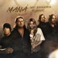 Maná «Mi Verdad» feat Shakira