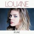 Louane «Jeune»