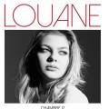 Louane «Alien»