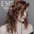 Emji «Toboggan»