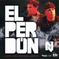 Nicky Jam & Enrique Iglesias «El Perdon»