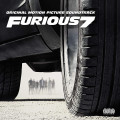 Wiz Khalifa « See You Again » feat Charlie Puth (Furious 7)