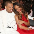 Rihanna « Put It Up » feat Chris Brown