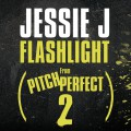 Jessie J « Flashlight » (Pitch Perfect 2)