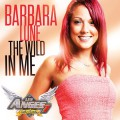 Barbara Lune «The Wild In Me» (Les Anges 7)